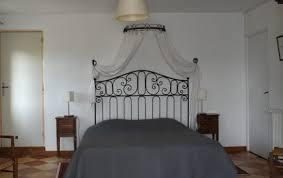 chambre hote emilion château de lune chambres d hôtes à emilion gironde