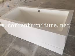Buy Corian Online Wholesale Corian Acrylic Online Buy Best Corian Acrylic From