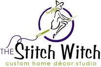 professional logo design business card letterhead stationery
