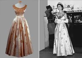 norman dresses my richard curtis london norman hartnell ballgowns fit for a
