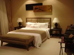 Relaxing Master Bedroom by Relaxing Master Bedroom Decorating Ideas With Picture Of Simple