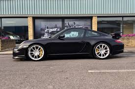 porsche 997 gt3 for sale used 2007 porsche 911 gt3 997 gt3 for sale in kent pistonheads