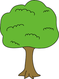 clipart picture tree clipart collection trees tree clipart