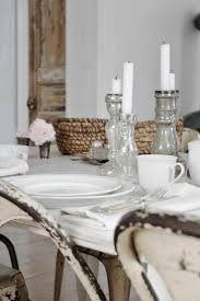 313 best tabletop images on pinterest tabletop dinnerware and