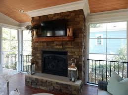 fireplace stores raleigh nc u2013 writteninconcrete