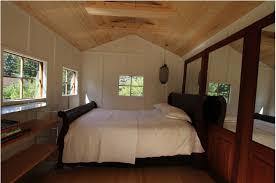 cedar house kits backyard guest houses prefab guest cottages