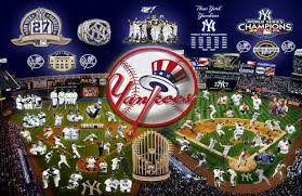 new york yankees images yankee history old and new hd wallpaper