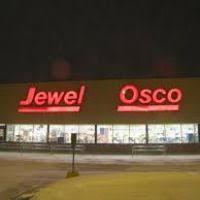 osco day hours decore