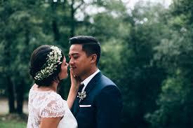 mariage cambodgien photographe de mariage riviera archives ingrid lepan