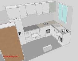 lave linge dans cuisine lave linge pour idees de deco de cuisine conseil amenagement