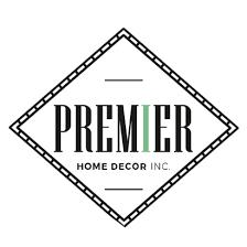 Curtains And Home Decor Inc Curtains Premier Home Decor