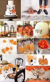 Halloween Themed Wedding Decorations by 130 Best Wicked Weddings Images On Pinterest Halloween Zombie