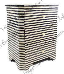 bone inlay cabinets wooden sofa wardrobes and furniture