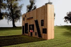 modern garden shed designs pdf