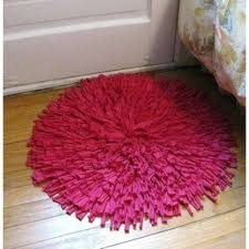 small pink rug roselawnlutheran