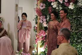 Wedding Dress Raisa Raisa Hamish Engagement By Aph Soundlab Bridestory Com