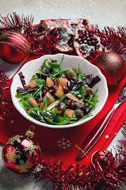 Dinner For Christmas Eve Ideas The Feast Of The Seven Fishes A Christmas Eve Celebration Foodal