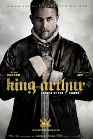king arthur legend of the sword wikipedia