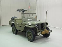 ford gpw ford gpw jeep 1943 ford gpw jeep 1943 photo 05 u2013 car in pictures