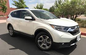 2017 honda cr v overview cargurus