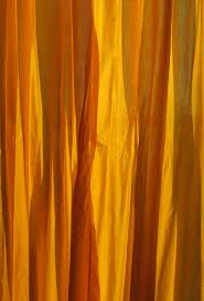 Saffron Curtains Free Stock Photos Rgbstock Free Stock Images Curtain Time
