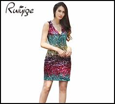 aliexpress buy size 7 10 vintage retro cool men ruiyige official store small orders online store hot selling