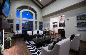 Fox Meadows Apartments Fort Collins by Apartments For Rent In Longmont Co Fox Ridge Home