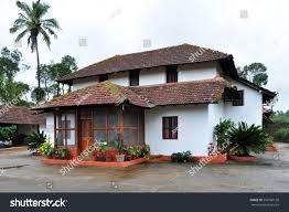 traditional house designs in karnataka house design