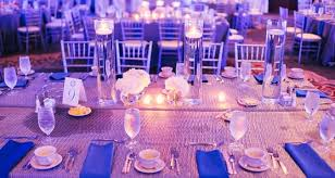 wedding venues in raleigh nc wedding venue raleigh nc raleigh midtown