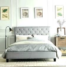 Grey Tufted Headboard Grey Headboard King Tufted Headboard Grey Grey Headboard Bedroom