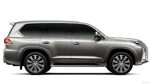 lexus lx 570 black wallpaper 2018 lexus lx luxury suv gallery lexus com