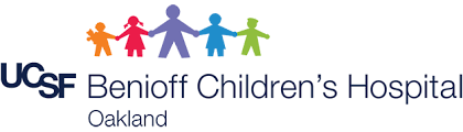 children s ucsf benioff children s hospital oakland children s hospital oakland