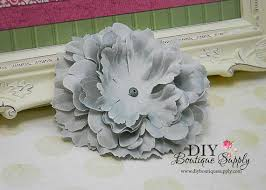 headband supplies 40 best headband supplies images on flower crown