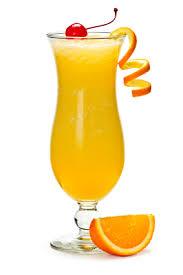 Drink Garnishes Fancy Friday Geometric Garnish Chew On That