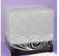 wedding wish box 21 best wedding wish boxes images on marriage