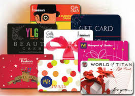 gift card vendors paying surveys for 16 year olds gift card vendors in india how can