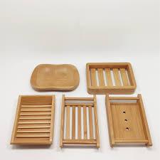 Creative Bathroom Storage by Online Get Cheap Wooden Bathroom Storage Aliexpress Com Alibaba