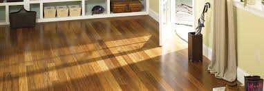 What Is Laminate Wood Flooring Sand And Finish Sergenian U0027s Floor Coveringssergenian U0027s Floor