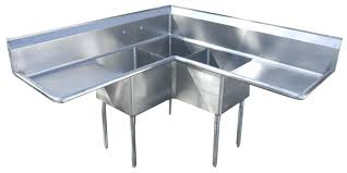 kitchen sink cabinet base corner sink kitchen cabinet base specs ikea gammaphibetaocu com