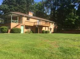 104 cherokee ct charlottesville va 22901 zillow