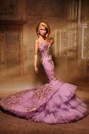 513 barbie fashion dolls images fashion