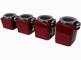 Kitchen Canisters Walmart Kitchen Canisters Walmart 6 Gallery Image And Wallpaper