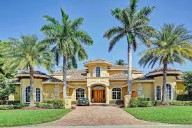 Barracuda Bar And Grill Deerfield Beach by 456 E Alexander Palm Rd Boca Raton Fl 33432 Mls Rx 10225013