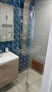 23 Inch Shower Door Platinum Doors M010 By Www Platinumdoor Platinum Doors