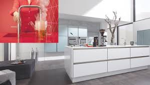 kbbdaily in toto kitchens to give away quooker taps at grand