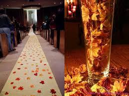 fall themed wedding 39 best wedding invitations images on fall wedding fall