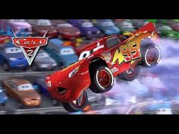 70 best lighting mcqueen cars 2 images on pinterest watches and