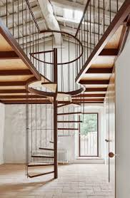 Free Standing Stairs Design Model Staircase Unforgettable Freestanding Staircases Photos