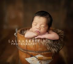 newborn posing tuesday s tip baby posing confessions of a prop junkie
