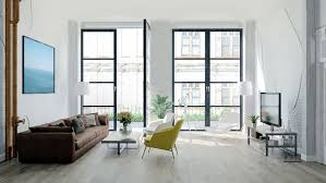 15 quick tips for sellers get your apt market ready buying nyc